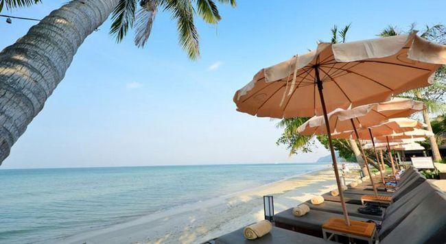 Екскурсія з Паттаї на острови: До Чанг