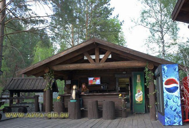 Аквапарк «майами-люкс» в новосибірську.