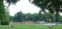 Баттерсі-парк