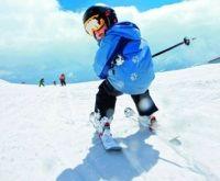 Церматт, санкт-моріц і інші гірськолижні курорти швейцарії: для всіх і кожного!