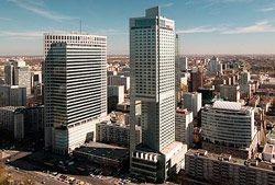міста Польщі