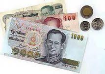 Скільки грошей брати в Таїланд на 7,10,14 днів?