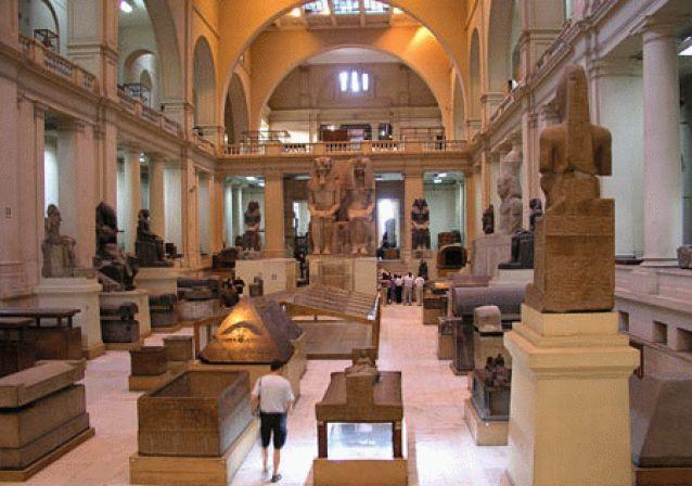 Пам`ятки єгипту (фото)