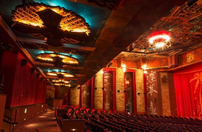 teatr-graumana