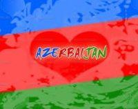 Пам`ятки республіки азербайджан: країна вогнів з нетерпінням чекає гостей!