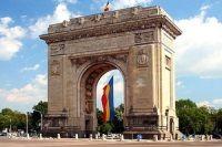 Пам`ятки румунії: неповторну своєрідність і колорит