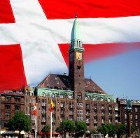 Пам`ятки казкової данії: комфорт і затишок старої європи