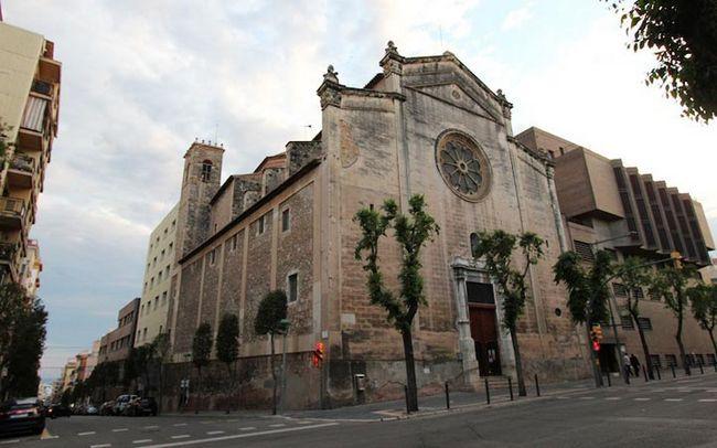 Що подивитися в Таррагоні?