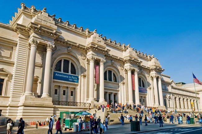 metropolitan-musej-new-york
