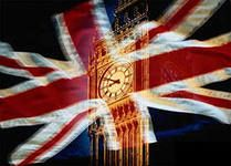 Пам`ятки великобритании (фото)