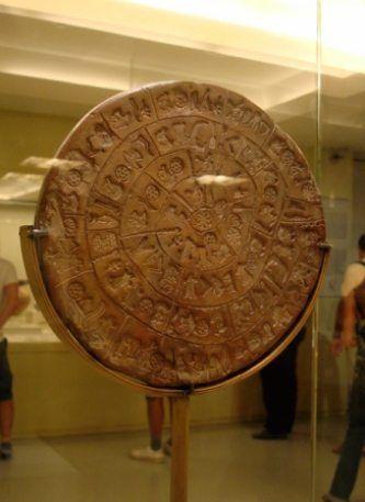 Стародавня греція: top-10 пам`яток, що збереглися до наших днів. Частина ii