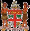 Герб Фіджі