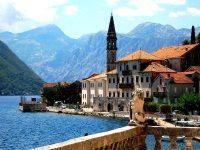 Фото і опис пам`яток чорногорії: відпочинок з користю і задоволенням!