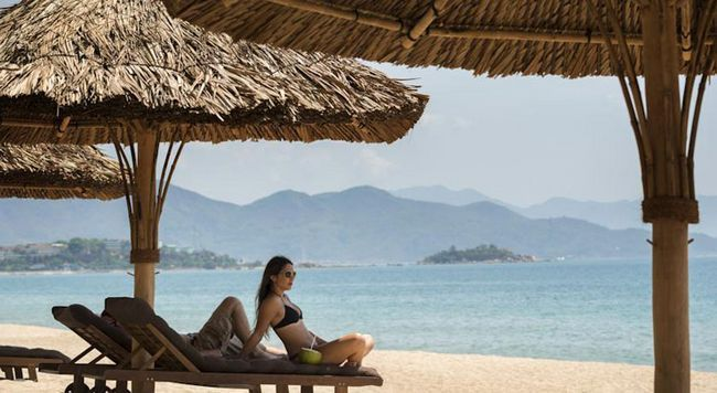 Де відпочити на морі за кордоном недорого: В`єтнам