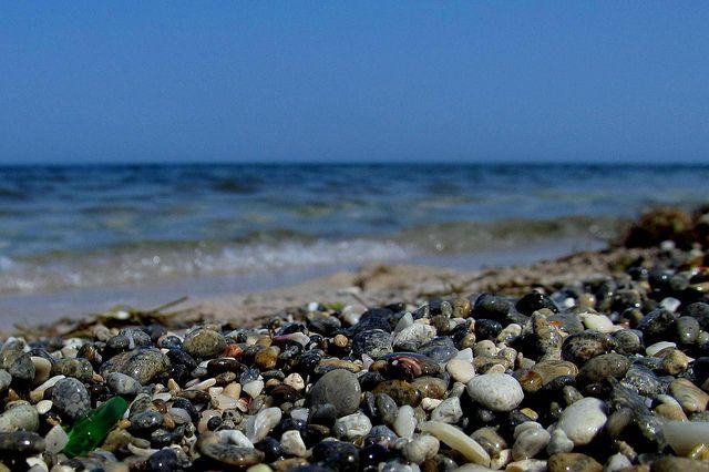 де недорого відпочити в липні 2015 на море в росії