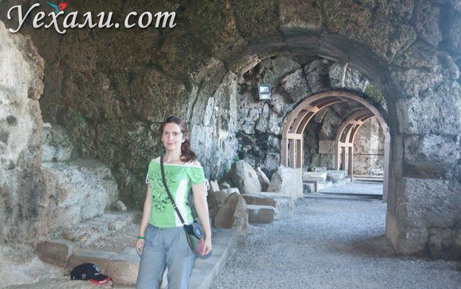 Головні пам`ятки сиде: топ-5 найцікавіших місць міста-музею