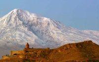 Гірськолижні курорти вірменії: розкішний клімат плюс європейська якість