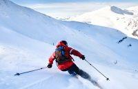 Гірськолижні курорти білорусії: привітний прийом, якісний сервіс, низькі ціни