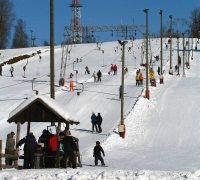 Гірськолижні курорти естонії отепя і куутсемяе - відмінне місце для відпочинку!
