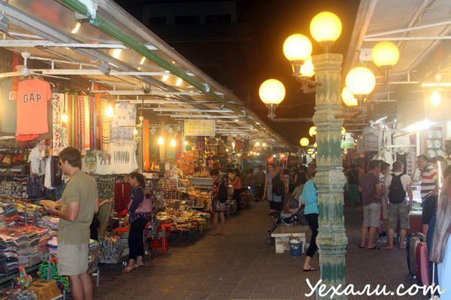 Siem-Reap-Night-Market