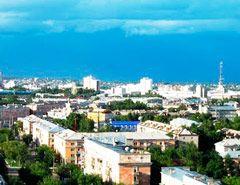Міста алтайського краю, список за алфавітом