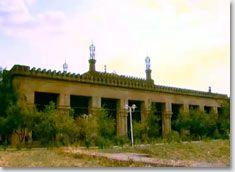 Міста азербайджану, список за алфавітом