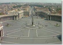 Міста Італії, список за алфавітом