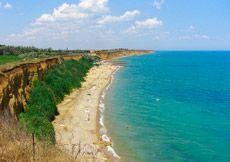 міста Криму