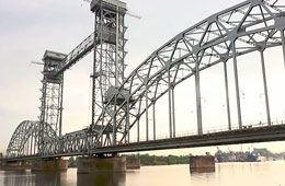 Міста ростовської області, список за алфавітом