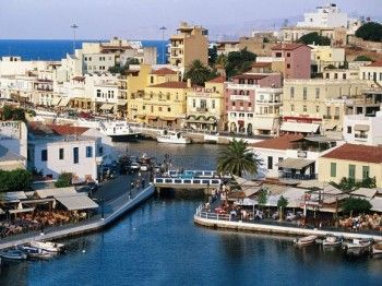 Греція змінить податок на житло