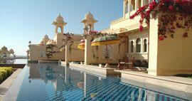 Топ хотелс - відгуки туристів про готелі світу