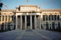 Художній музей прадо
