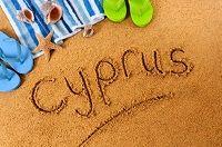 Ідеальне літо на море, або яка погода в червні на кіпрі