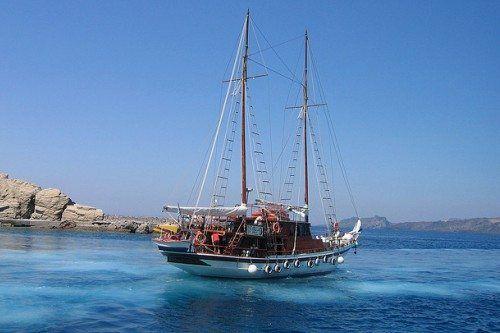 Екскурсії на острові крит: топ-5 вибір гіда