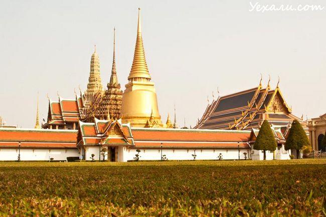 фото Таїланду