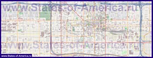 Карти фенікса