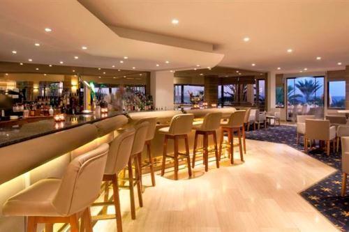 Кіпр: готелі айя-напилення. Top-5 за версією grekoblog