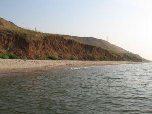 Кирилівка, азовське море - відвідування найбільшого в україні дельфінарію «оскар»