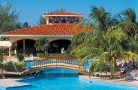 Куба: найкращі готелі варадеро 5, 4 і 3 зірки - все включено