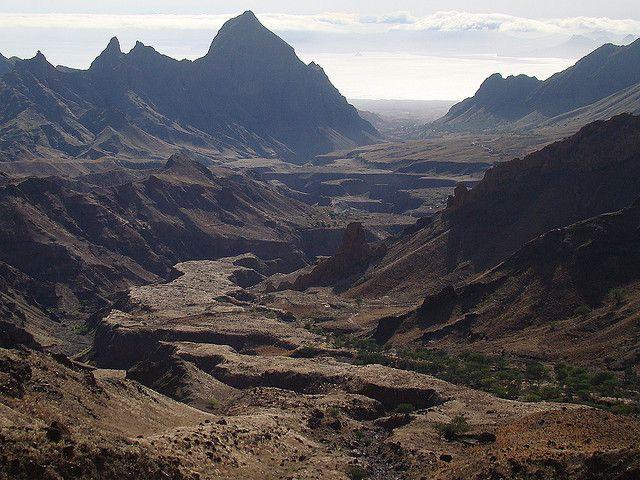 де краще відпочивати в Єгипті в липні
