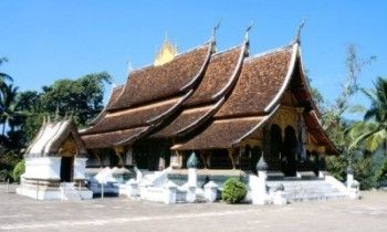 Лаос хоче залучити російських туристів
