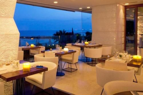 Кращі готелі лімассола: 3, 4 і 5 зірок