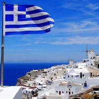 Кращі тури до греції