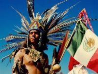 Мехіко, канкун, монтеррей - фото і опис пам`яток мексики