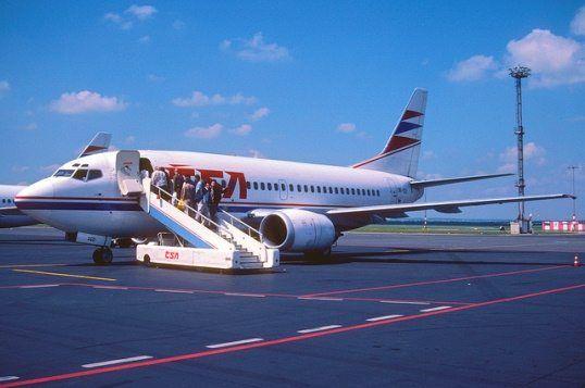 Москва-афіни: чиї авіаквитки найвигідніші?