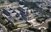 Музей армії (париж)