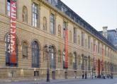 Музей декоративного мистецтва (париж)