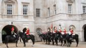 Музей палацової кавалерії