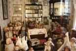 Музей іграшок Поллока