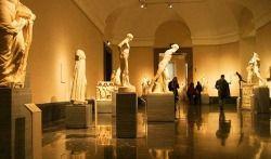 Музей прадо в мадриді - відгук цінителя мистецтва